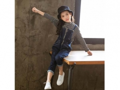 Fashion Girl 146 2Q - GS5406