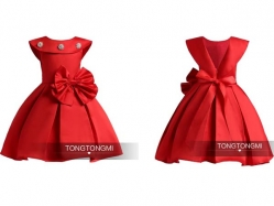 Fashion Dress 145 I - GD4618