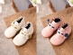 Kids Shoes 194 RT - PL3897