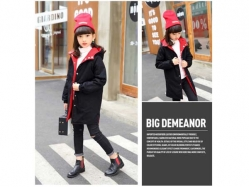 Winter Coat IMP 11 1I - GA1285
