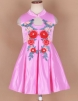 Dress LR 186 D Kids - GD4642