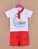 Fashion Boy KH 88 A1A2 Kids - BS6153