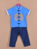 Fashion Boy KH 88 D3 Kids - BS6158