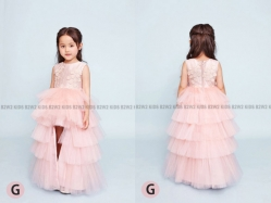 Fashion Dress BW 24 G - GD4648
