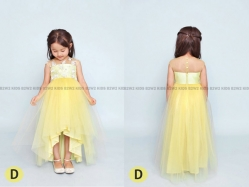 Fashion Dress BW 24 D - GD4669