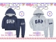 Fashion Boy HY 30 AD - BS6173