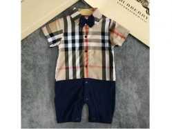 Baby Romper ZB 15 I - BY1333