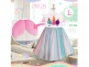 Dress MA 26 L Kids - GD4687