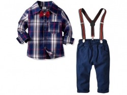 Fashion Boy 255 H - BS6191