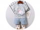 Fashion Girl 226 1O Small - GS5437