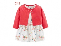 Baby Dress CB 40 B - GD4688