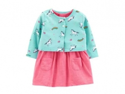 Baby Dress CB 40 C - GD4689