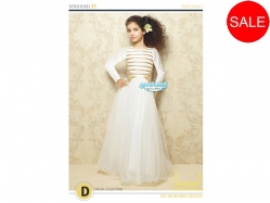 Fashion Dress Senshukei 31 D Kids - GD4198 / S M