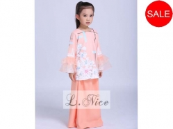 Fashion Girl L NICE 104 E Kids - GS5028 / S M