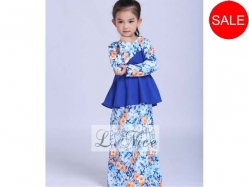 Dress L NICE 104 I Kids - GD4239 / S M