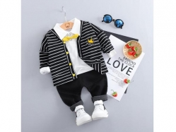 Fashion Boy 004 1U - BS6227