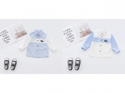 Shirt Boy Fashion 241 CD - BA1360