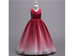 Fashion Dress 011 N - GD4708