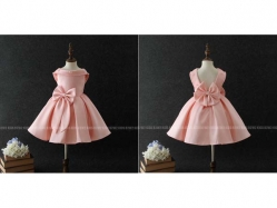 Dress BW 14 G - GD4713