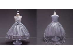 Dress BW 14 W - GD4715