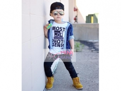 Fashion Boy 231 E - BS6251