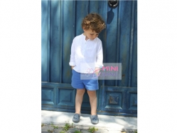 Fashion Boy 231 G - BS6252
