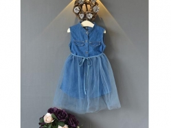 Fashion Dress CV 1N - GD4729