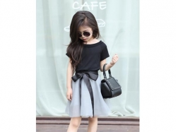 Fashion Gril CV 1S - GS5457