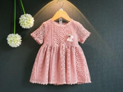 Fashion Dress CV 2K - GD4730