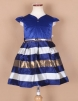 Fashion Dress 021 U - GD4741