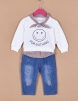Fashion Boy 235 2PQ - BS6294