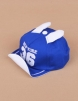 Child Hat 002 1STV - PL4069