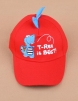 Child Hat 002 2JKLM - PL4070