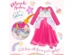 Dress Gamis MA 32 B Kids - GD4752
