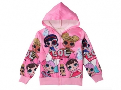 Girl Jacket CS 2R - GA1315