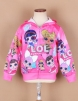 Girl Jacket CS 2S - GA1316