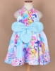 Dress MA 31 Kids - GD4754