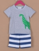 Fashion Boy Jumping Beans Set E - BS6297