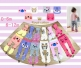 Legging Baby Royal Cotton Girl - PL4077