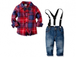 Fashion Boy 225 J - BS6193
