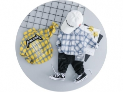 Fashion Boy 235 1B - BS6305