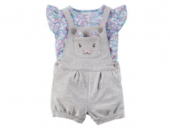 Fashion Baby CTR 27 J - BY1348