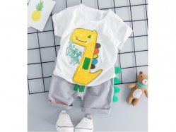 Fashion Boy DG 2B - BS6337