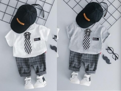 Fashion Boy DG 2KL - BS6341
