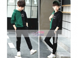 Fashion Boy 022 A - BS6342