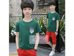Fashion Boy 022 F - BS6346