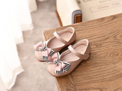 Shoes 014 1I - PL4088