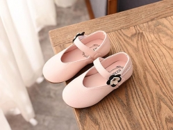 Shoes 014 1L - PL4089