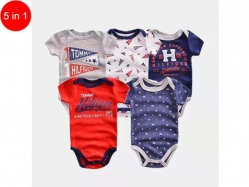 Baby Jumper 5in1 034 K - BY1355