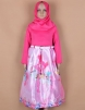 Dress Gamis MA 36 D Kids - GD4794